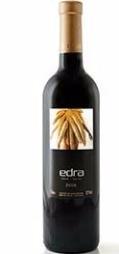 edra-botella-platano